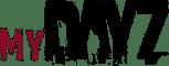 MyDayz Logo