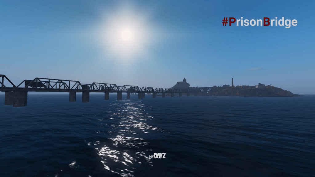prison-bridge-custom-mydayz2