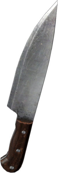 Knife (disambiguation)